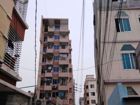 1550-sft-apartment-for-sale-in-khilkhet-349684