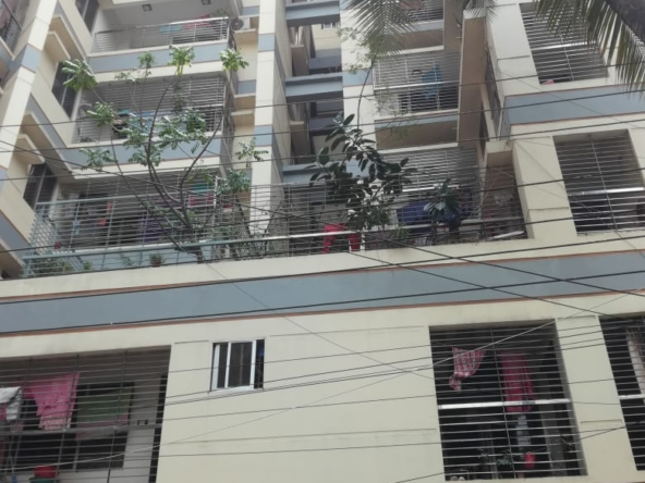 1685-sft-apartment-for-sale-in-purana-paltan-5th-floor-316377