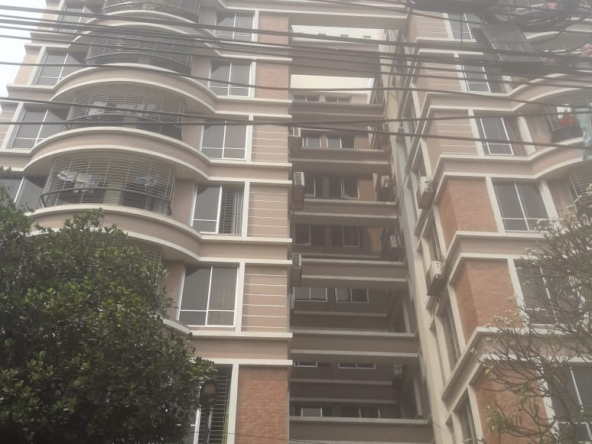 1950-sft-apartment-for-rent-in-central-road-dhanmondi-6th-floor-276372