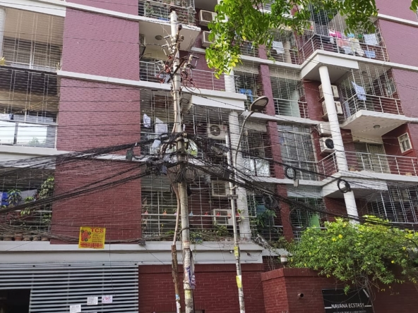 2050-sft-apartment-for-rent-in-dhanmondi-road12-3rd-floor-202296