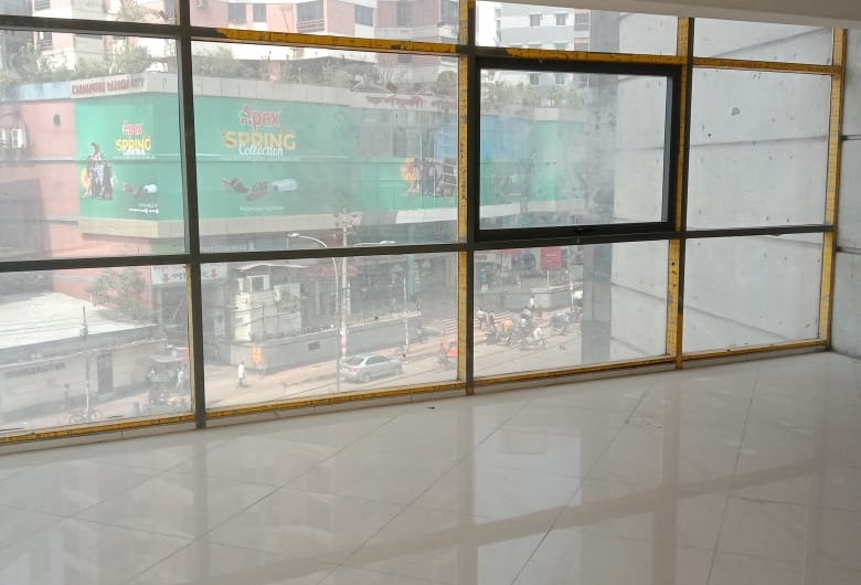 2500-sft-commercial-space-for-rent-in-kakrail-2nd-15th-floor-016151