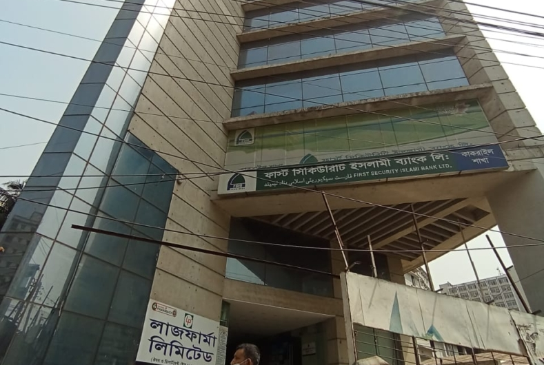 2500-sft-commercial-space-for-rent-in-kakrail-2nd-15th-floor-222399