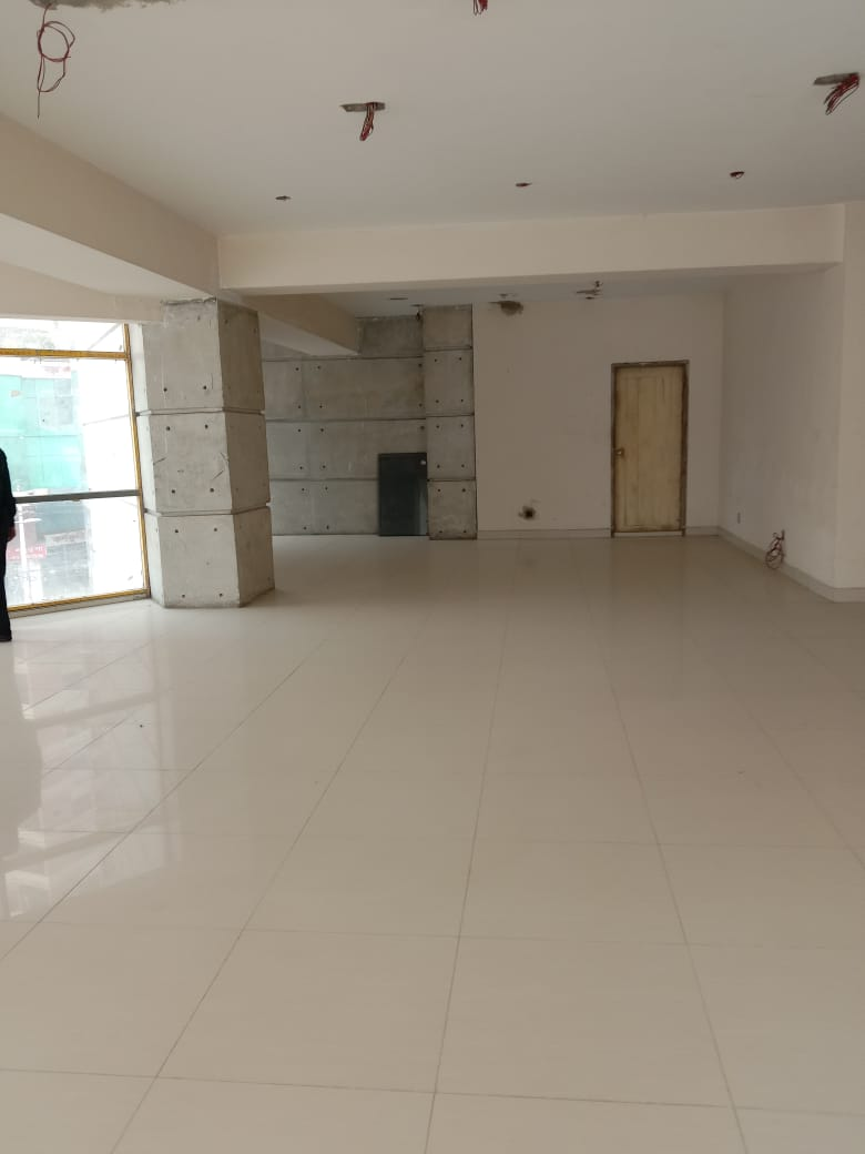 2500-sft-commercial-space-for-rent-in-kakrail-2nd-15th-floor-900963