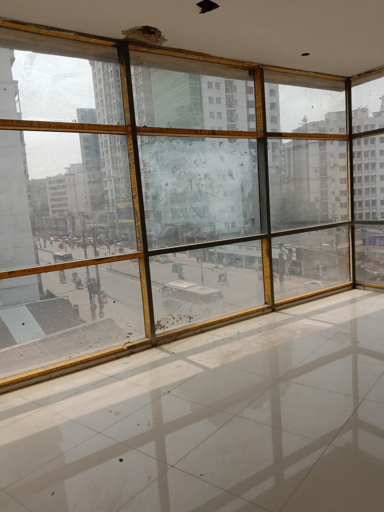 2500-sft-commercial-space-for-rent-in-kakrail-2nd-15th-floor-903965