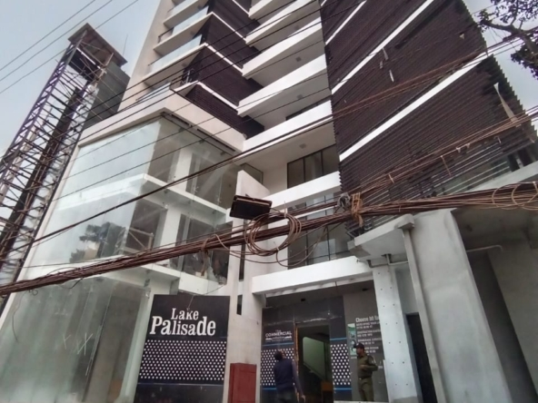 331-sft-commercial-space-for-rent-in-dhanmondi-road-27-2nd-floor-639603