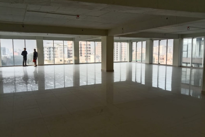 4235-sft-commercial-space-for-rent-in-dhanmondi-a10-11b10-11-050572