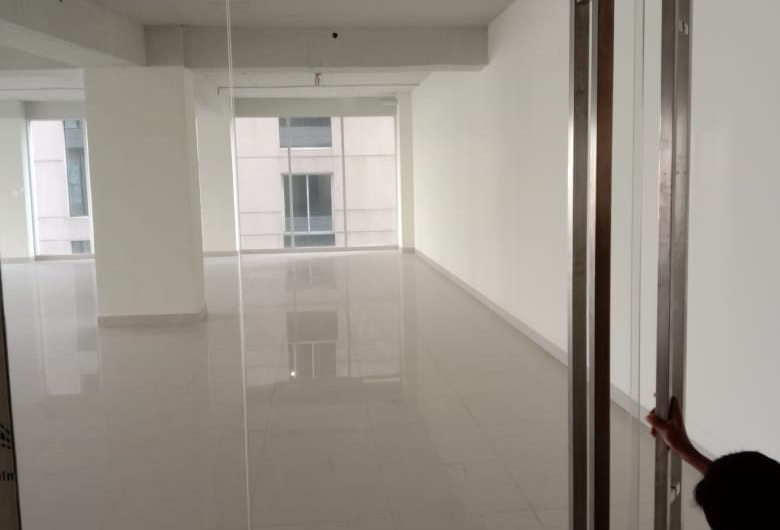 4235-sft-commercial-space-for-rent-in-dhanmondi-a10-11b10-11-066325
