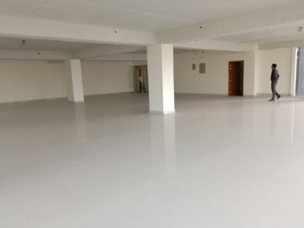 4235-sft-commercial-space-for-rent-in-dhanmondi-a10-11b10-11-069261