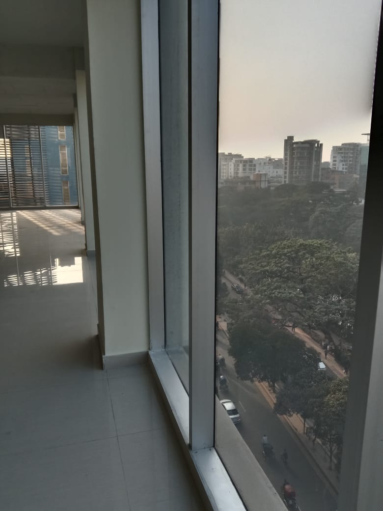 4235-sft-commercial-space-for-rent-in-dhanmondi-a10-11b10-11-080728