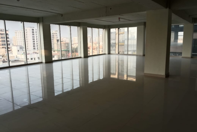 4235-sft-commercial-space-for-rent-in-dhanmondi-a10-11b10-11-336637