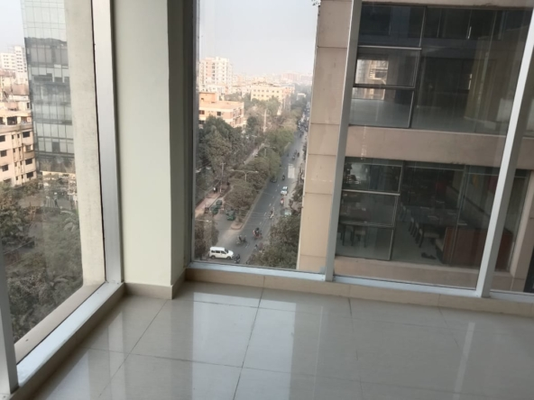 4235-sft-commercial-space-for-rent-in-dhanmondi-a10-11b10-11-597399