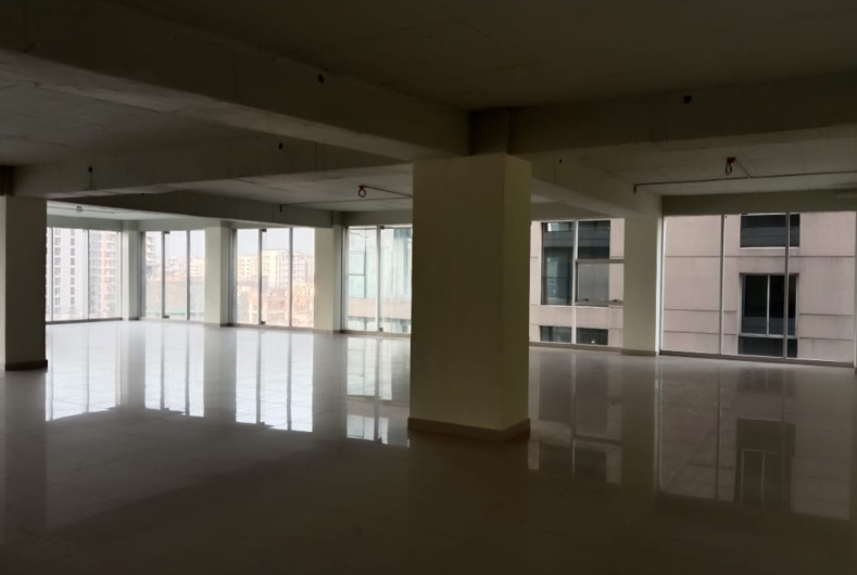 4235-sft-commercial-space-for-rent-in-dhanmondi-a10-11b10-11-731905