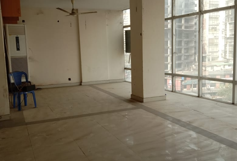 4250-sft-commercial-space-for-rent-in-kakrail-1st-and-2nd-floor-414796