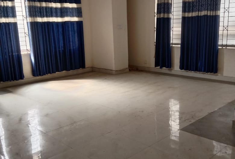 4250-sft-commercial-space-for-rent-in-kakrail-1st-and-2nd-floor-457620
