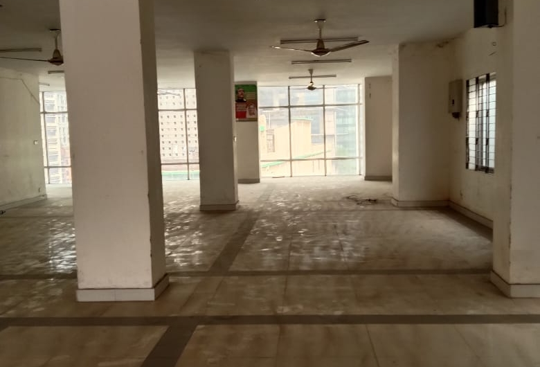 4250-sft-commercial-space-for-rent-in-kakrail-1st-and-2nd-floor-573435