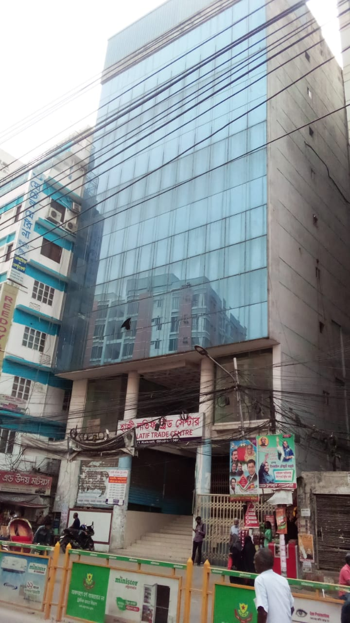 4250-sft-commercial-space-for-rent-in-kakrail-1st-and-2nd-floor-772290