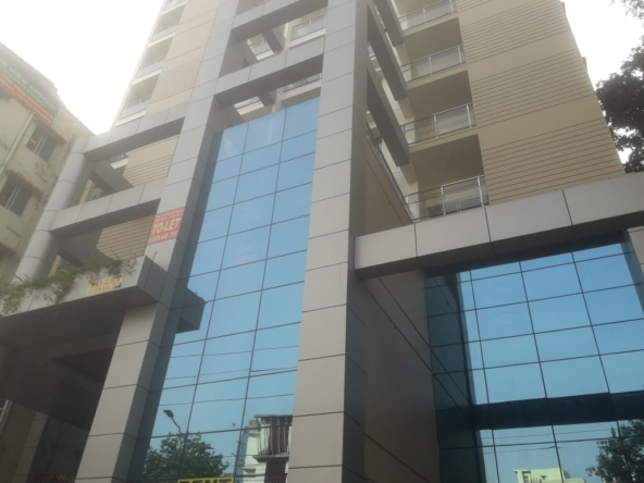 952-sft-commercial-space-for-rent-in-green-road-640952