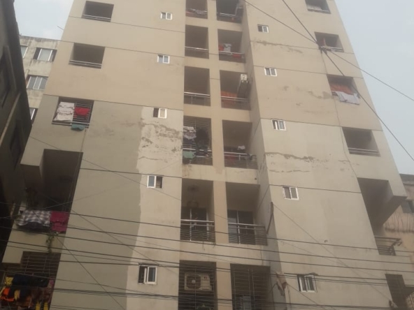1100-sft-apartment-for-rent-in-dhanmondi-2nd-floor-485981