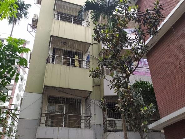 1890-sft-apartment-for-rent-in-dhanmondi-6th-floor-599392