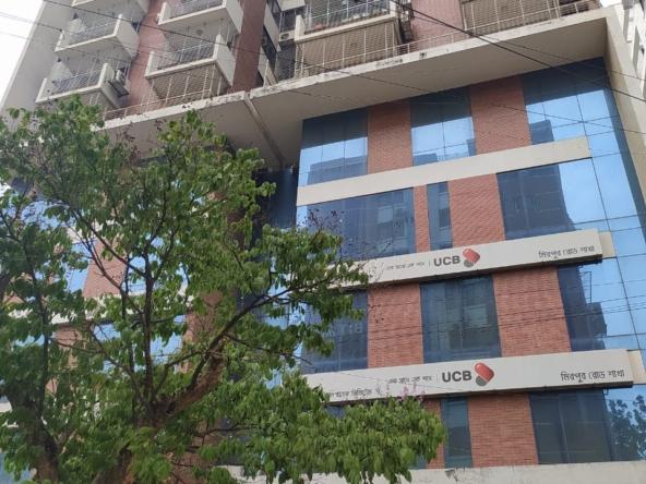 2350-sft-apartment-for-rent-in-dhanmondi-6th-floor-594119