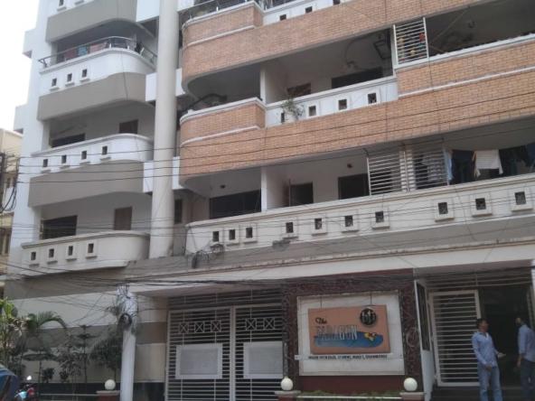 2900-sft-apartment-for-rent-in-dhanmondi-1st-floor-878159