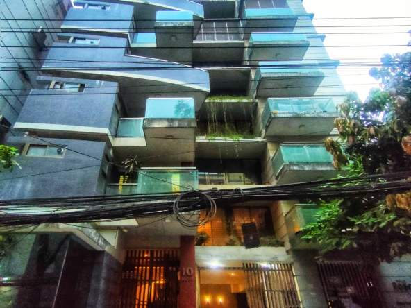 4000-sft-apartment-for-rent-in-baridhara-3rd-floor-717757