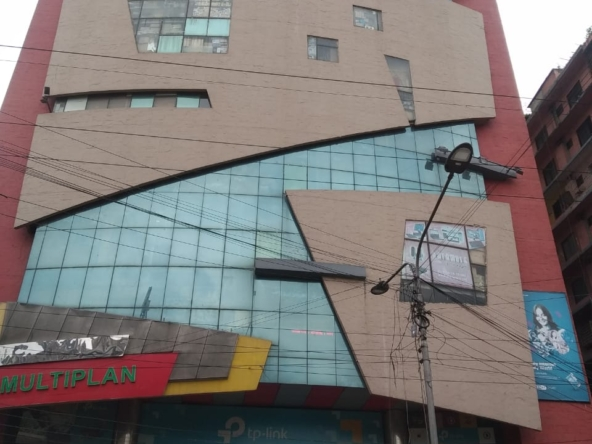812-sft-showroom-for-sale-in-elephant-road-021515