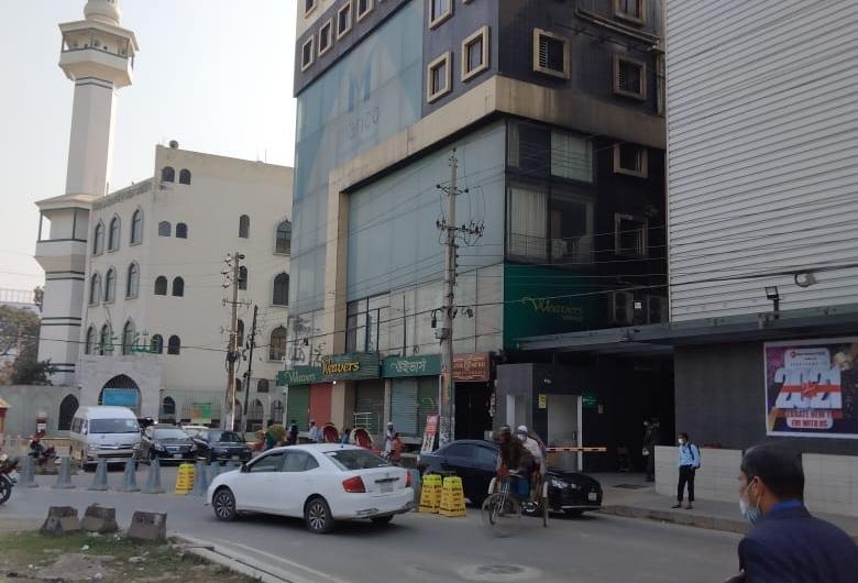 zashin-plaza-4-958499