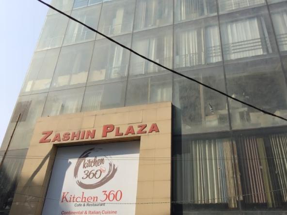 zashin-plaza-5-463801