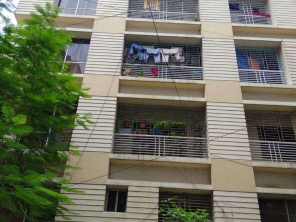 1000-sft-apartment-for-sale-at-bashundhara-1st-floor-368367