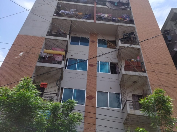 1000-sft-apartment-for-sale-at-pallabi-4th-floor-648809