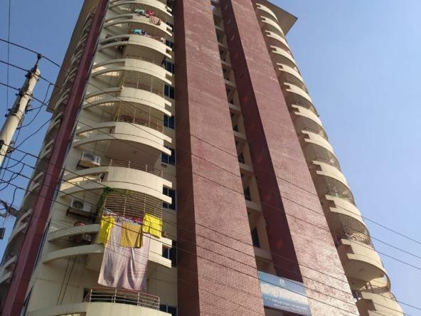 1020-sft-apartment-at-mohammadia-hsmohammedpur-2nd-floor-301012