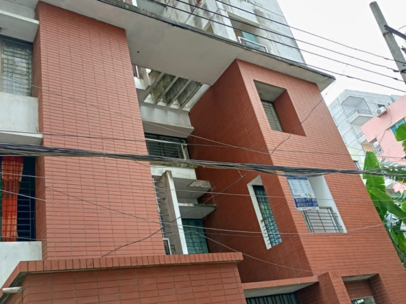 1080-sft-apartment-for-sale-at-kathalbagan-6th-floor-263125