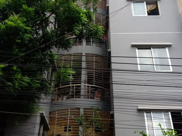 1250-sft-apartment-for-sale-at-uttar-badda-7th-floor-800794