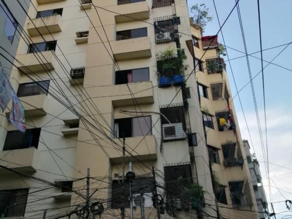1300-sft-apartment-for-sale-at-shukrabad-dhanmondi-5th-floor-712257