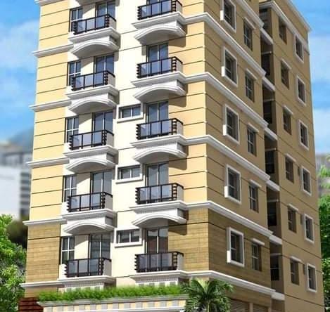 1430-sft-apartment-for-sale-at-lalmatia-6th-floor-875138