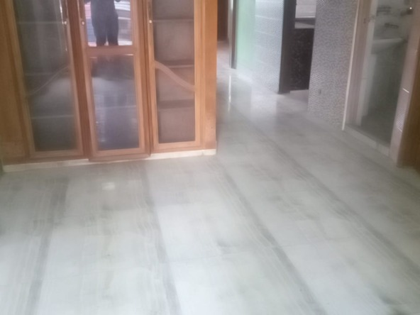 1460-sft-apartment-for-sale-at-bashundhara-h-block-1sth-floor-442730