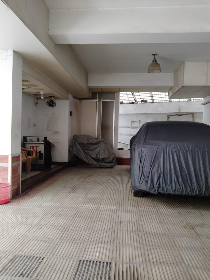 1475-sft-apartment-for-sale-at-uttara-sec9-5th-floor-193157