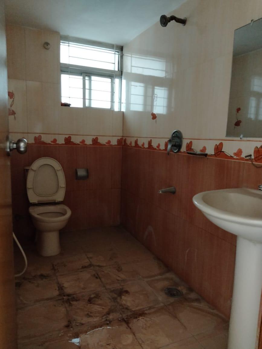 1475-sft-apartment-for-sale-at-uttara-sec9-5th-floor-350447