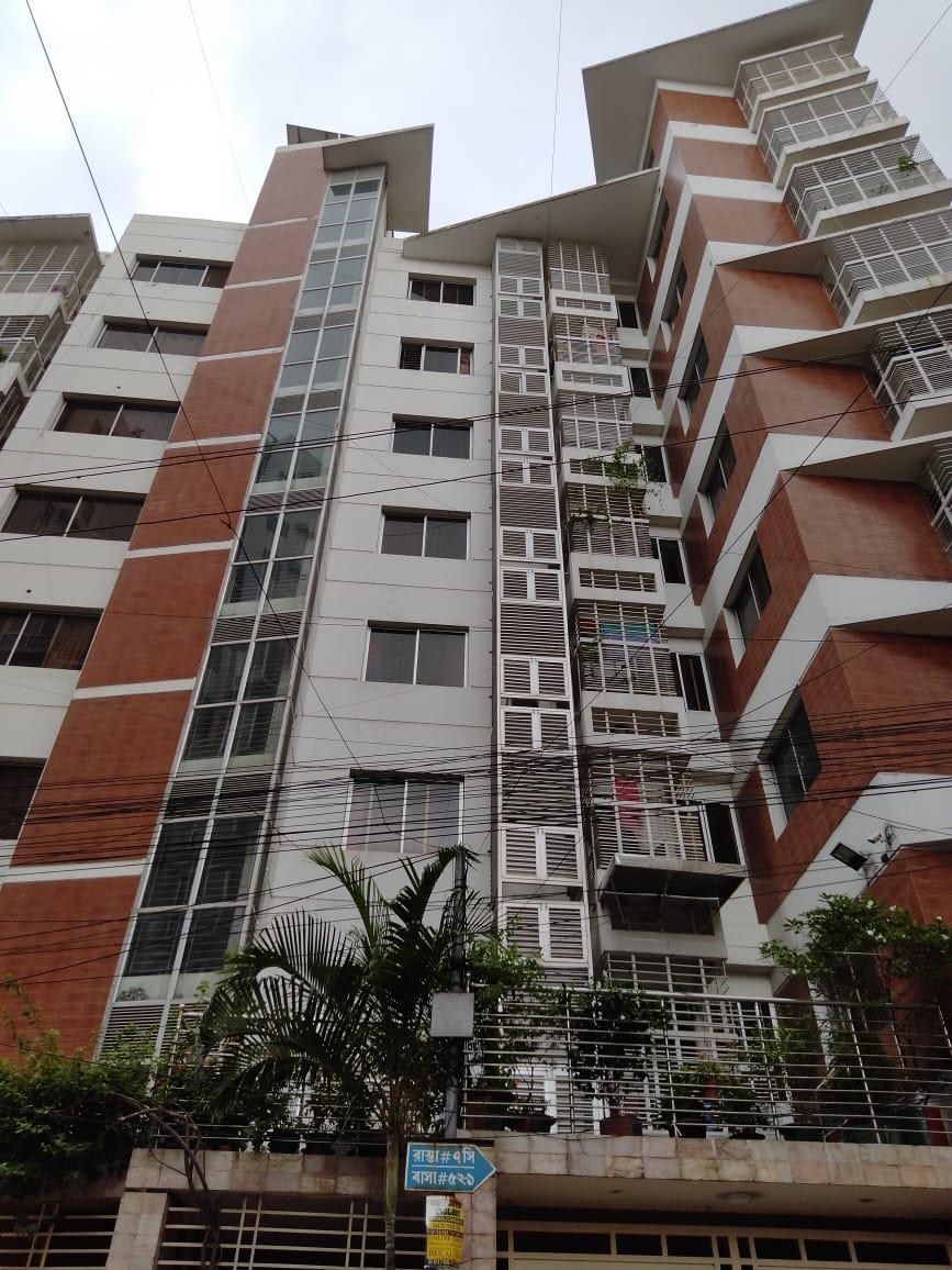 1475-sft-apartment-for-sale-at-uttara-sec9-5th-floor-351465