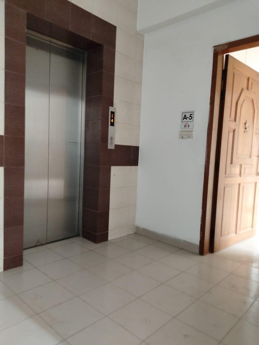 1475-sft-apartment-for-sale-at-uttara-sec9-5th-floor-558044