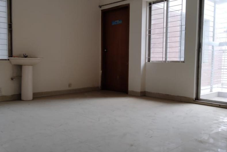 1475-sft-apartment-for-sale-at-uttara-sec9-5th-floor-592804