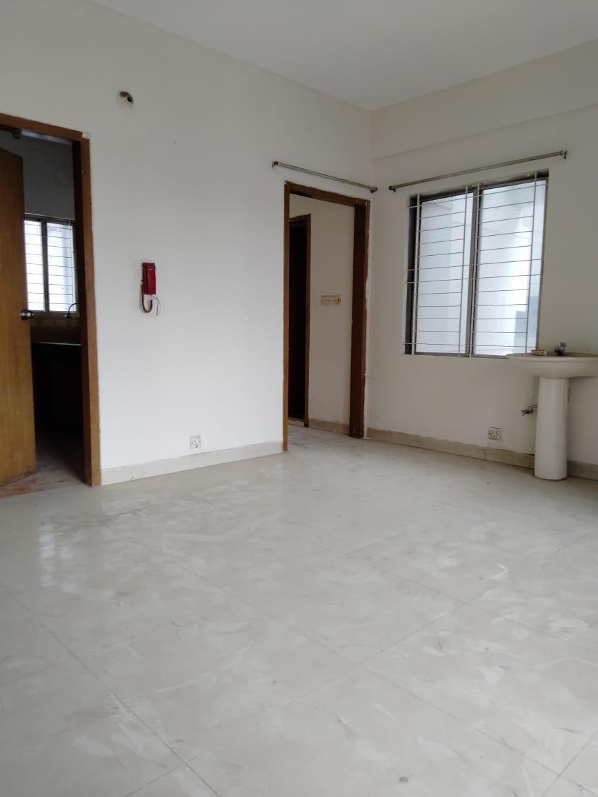 1475-sft-apartment-for-sale-at-uttara-sec9-5th-floor-801054