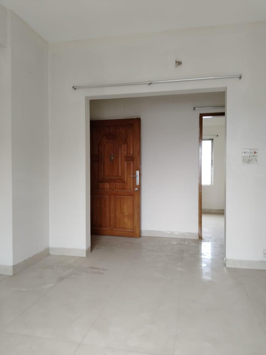 1475-sft-apartment-for-sale-at-uttara-sec9-5th-floor-830587