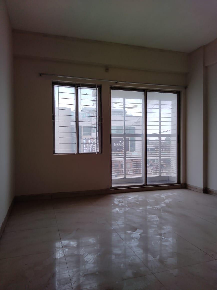 1475-sft-apartment-for-sale-at-uttara-sec9-5th-floor-861830