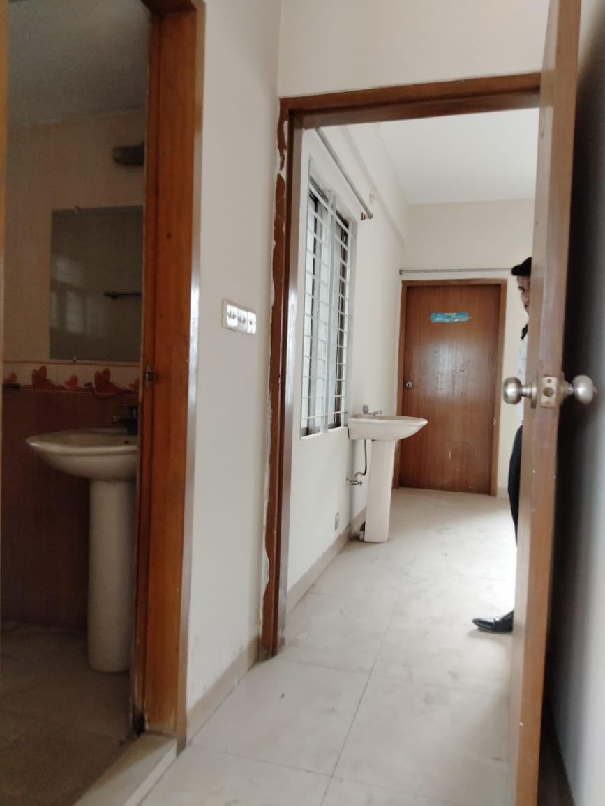 1475-sft-apartment-for-sale-at-uttara-sec9-5th-floor-989911