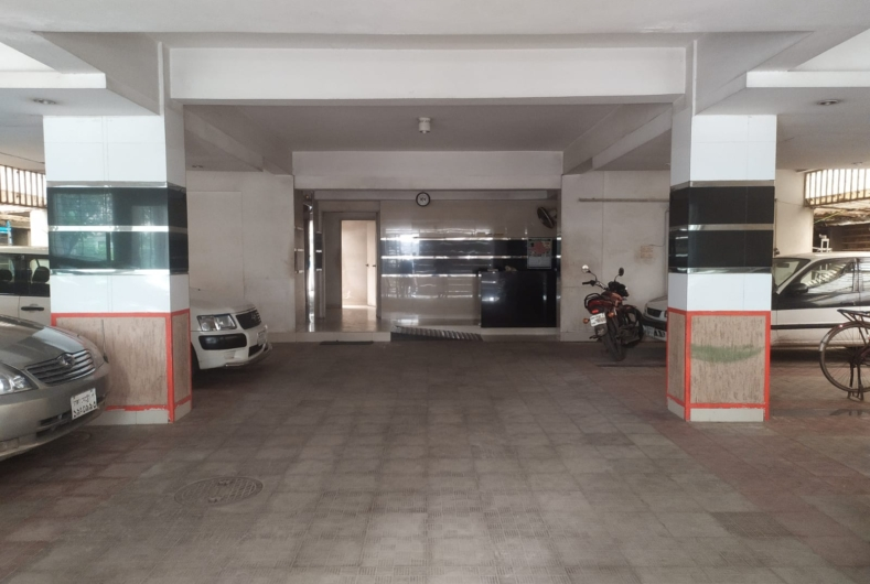 1748-sft-residential-apartment-for-rent-in-bashundhara-a1-a5-500097