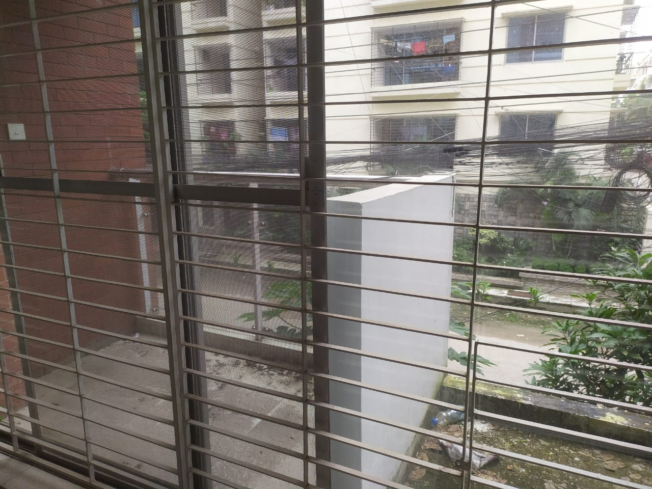 1748-sft-residential-apartment-for-rent-in-bashundhara-a1-a5-655842
