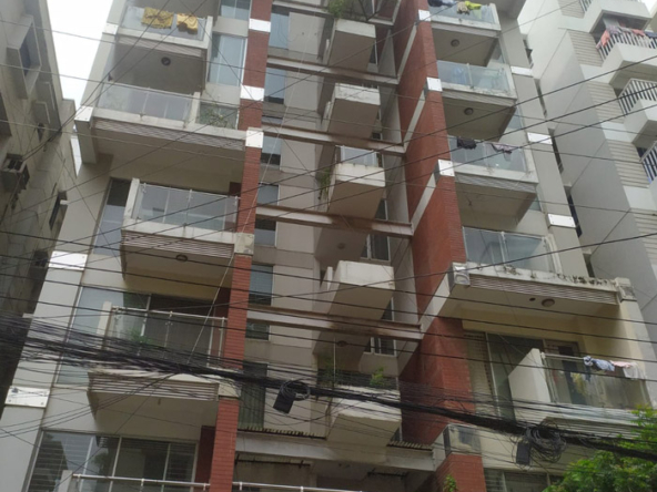 1748-sft-residential-apartment-for-rent-in-bashundhara-a1-a5-664613