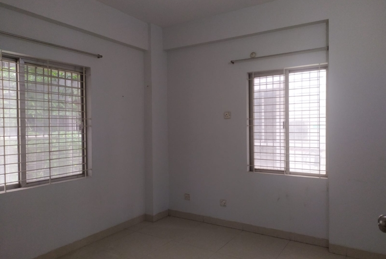 1748-sft-residential-apartment-for-rent-in-bashundhara-a1-a5-687305